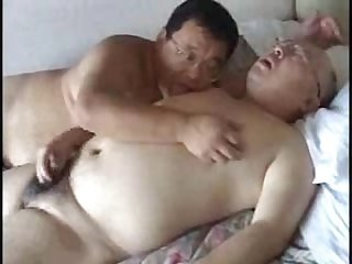 zoku ero daruma erothic chubby like darumavol 2