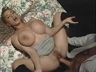 Heather lee romantic fuck