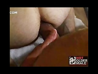 Jay taylor fucks jay church
