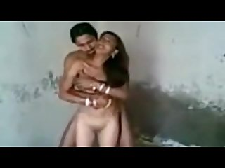 Indian Desi sex