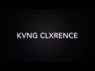 Kvng Clxrence: My BTTM Buddy (BONUS CONTENT)