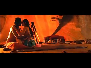 India leaked sex scene of radhika apte and adil hussain from movie parched