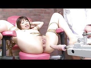 Gokuchiku bijyo no chinikukai vol 2 kohen scene 2