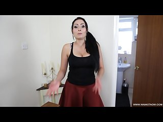 Sophia delane landlady demands