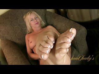 Payton leigh foot fetish