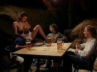 Heidi teil 6 heidi lasst sie alle jodeln 1993