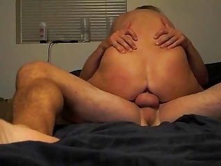College hunk deleted video from xtube