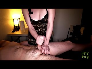 Massage happy ending 224