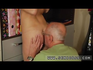 Asian abuse old man Xxx every chunk on the right place