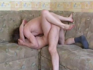 Nastyplace org blonde daughter fucked