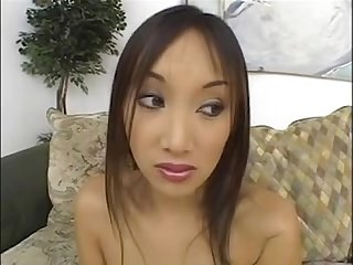 Katsuni is addicted to pleasure gangbang xp