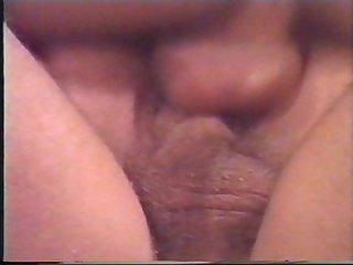 Classic dpp scenes amber lynn head games 1985
