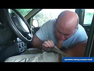 Spanish videos