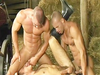 Ride em rough scene 4
