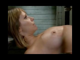 M madeline punished and fucked then hazed in as director of whippedass