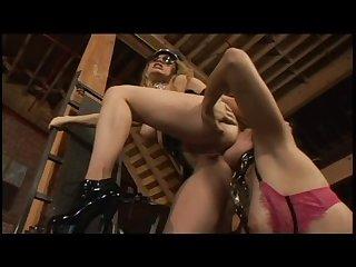 Fem slave 1 scene 2