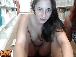 t4cy prk1 caught full video