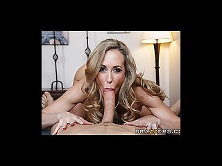 Brazzers perfect milf brandi love gets her way