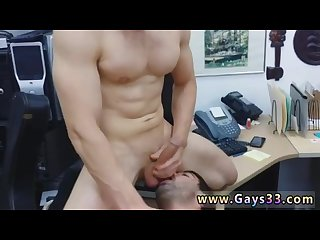 Straight army men naked and indonesian naked hunks gay straight fellow
