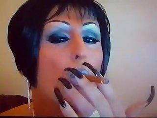 Smoking Videos