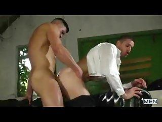 Asshole videos