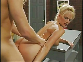 Stacy valentine alex sanders 2