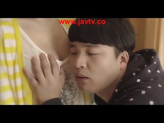 javtv co Korean hot romantic movies my friend s older sister hd
