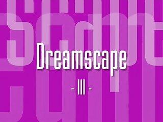 Dreamscape 3