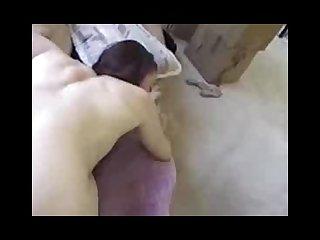 Tremendous amateur anal
