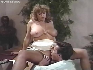 Tracey adams naughty 90 s