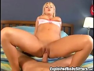 Bree olson fucked hard in the ass by priest