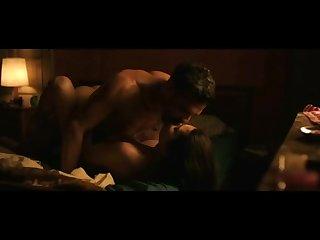 Celebrity Eva de dominici sex scenes sangre en la boca 2016