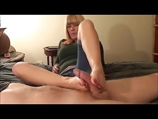 Cummy yummy footjob compilation 1 heelslovers pornhub