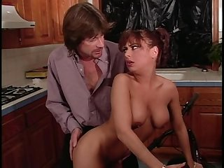 Young and anal 8 scene 4