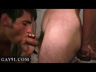 Boys underwear gay sex tales so in this latest movie we recieved from