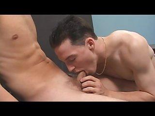 I m not gay scene 3