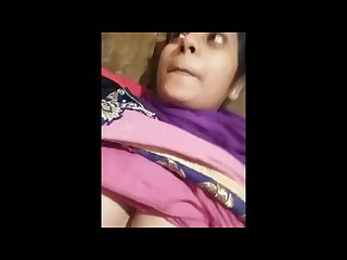 Indian sex video in nawada