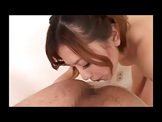 Rare 2010 jav rimjob compilation elo 303b part 2