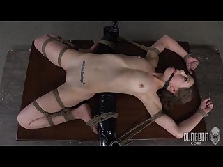 Alexa Nova a higher level of bdsm 3