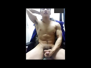 Korean 08