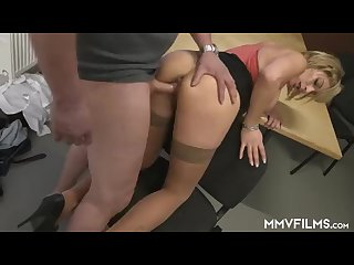 Anal Cheating Wife