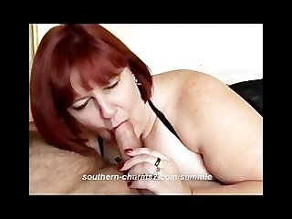 Sammiesc2 s gagging cocksucking compilation