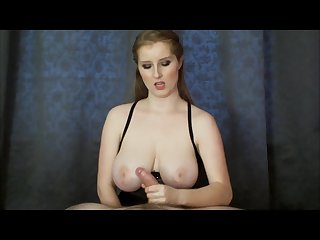 Best amateur handjob you must watch