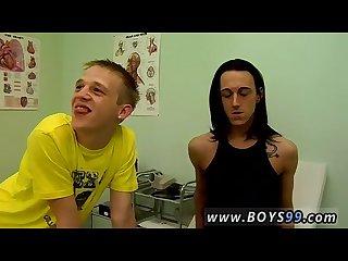 Emo gay porn free movies goth boy alex gets fucked