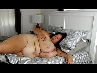 Monster boobs amateur mom 69camera com