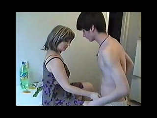 Russian mature angela 05