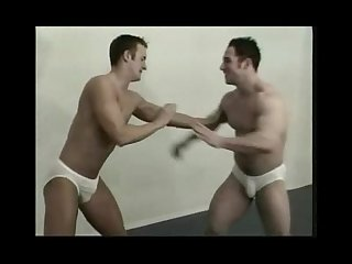 Bgeast a hollywood muscleboy battle royal 3