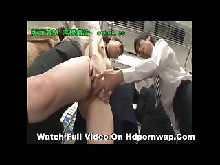 Jav girl molest in Train watch full video on hdpornwap com