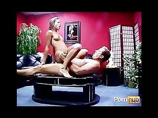 Floridas amateurs 02 scene 6