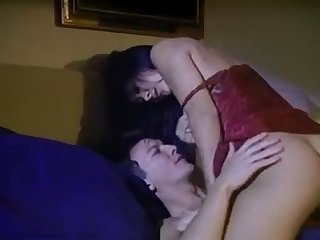 Asia carrera first anal